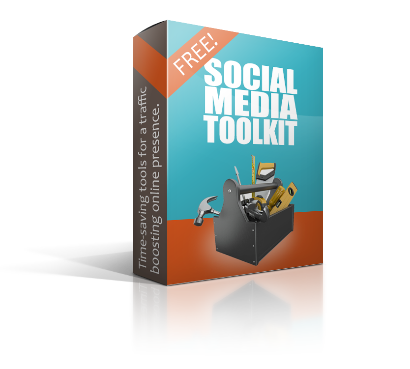 SMD toolkit