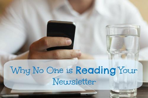 ReadingYourNewsletter_freedigitalphotos