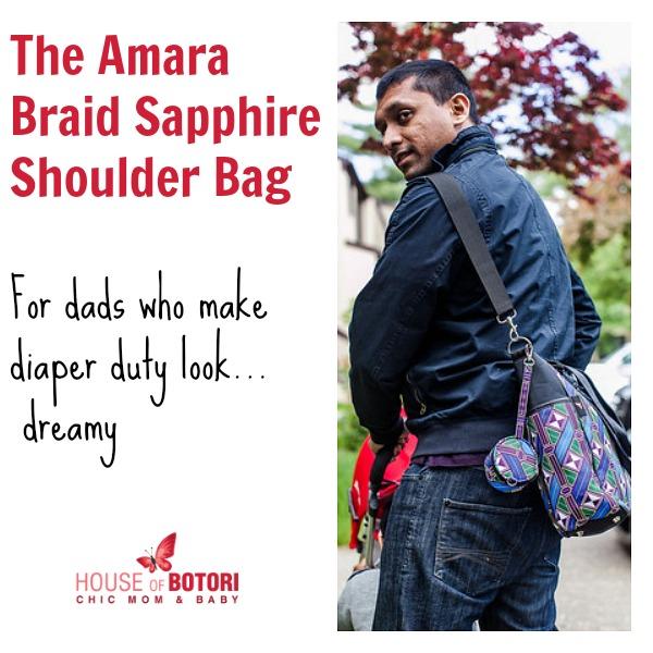 Amara Braid Diaper Bag for Dad Photo.jpg