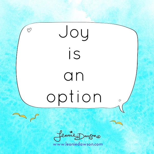 joy is an option.jpg.