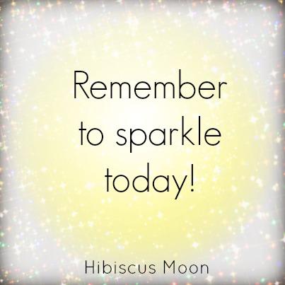 sparkle today.jpg
