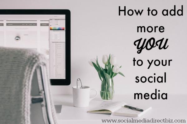 Small Business Social Media Tips