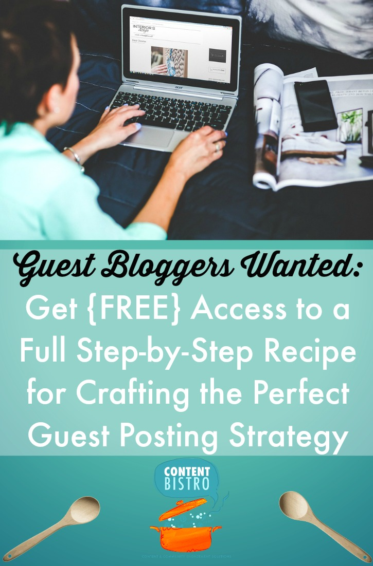 get free access to full step by step recipe for crafting the perfect...