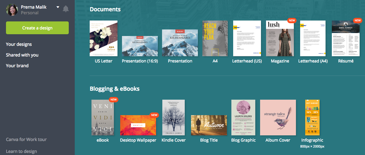 20 Best Free Infographic Tools For Creating Unforgettable ...