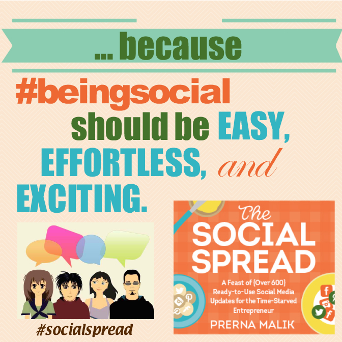 because-beingsocial