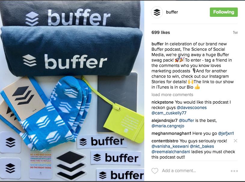 ebook-promotion-idea-buffer-promo-idea