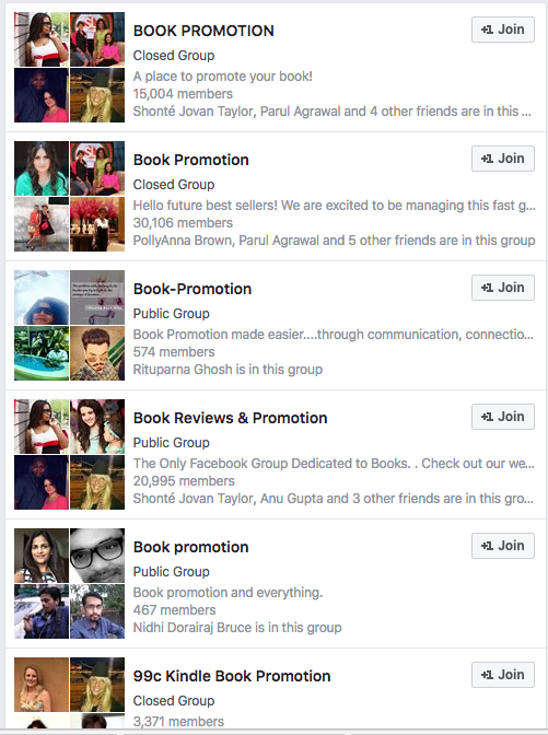 ebook-promotion-idea-fb-book-promotion-groups