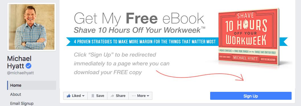 ebook-promotion-idea-fb-cover-image