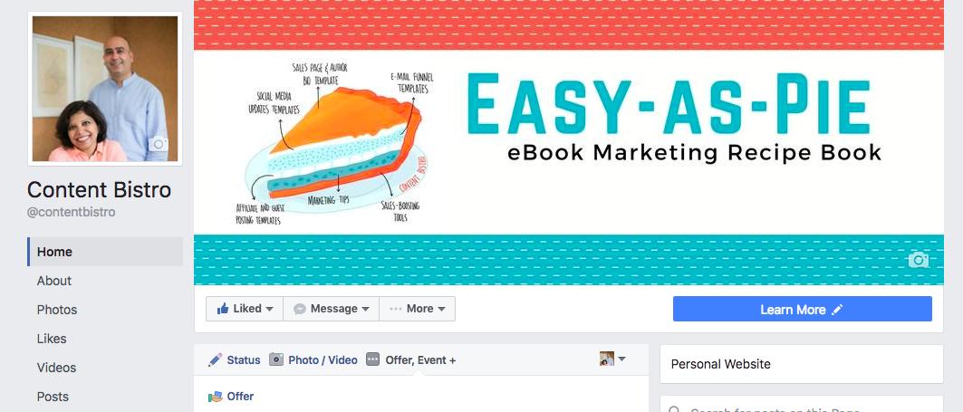 ebook-promotion-idea-fb-offers