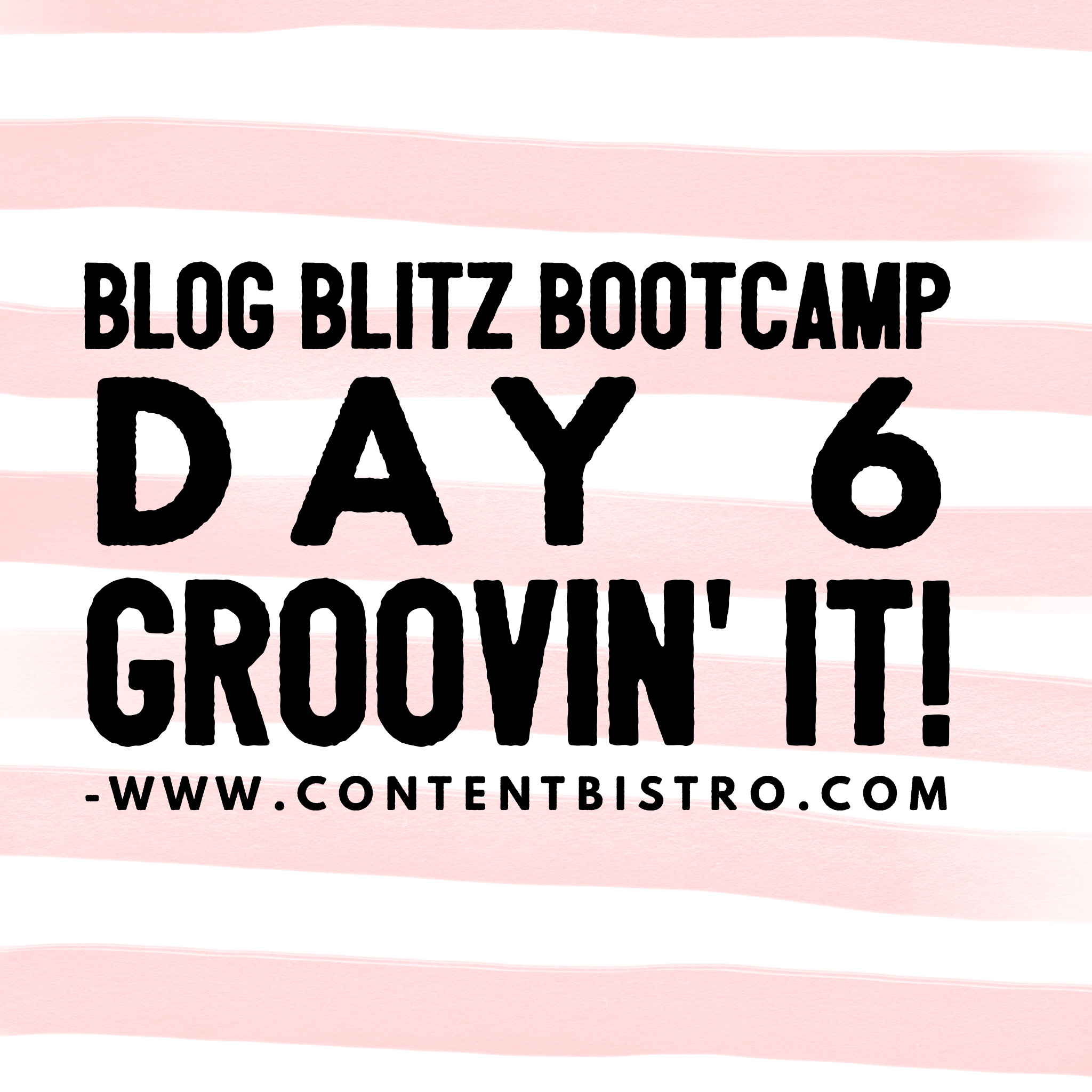 blog-blitz-bootcamp-day-6-how-to-grow-blog-traffic